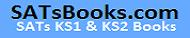 SatsBooks