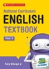 YEAR 4 LEARNING PACK [5 BOOKS] KS2 SATS ENGLISH TEXTBOOK