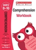 YEAR 5 LEARNING PACK [5 BOOKS] KS2 SATS COMPREHENSION WORKBOOK