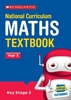 YEAR 5 LEARNING PACK [5 BOOKS] KS2 SATS MATHS TEXTBOOK