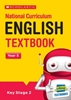 YEAR 5 LEARNING PACK [5 BOOKS] KS2 SATS ENGLISH TEXTBOOK