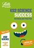Letts Year 6 KS2 SATs  Science Revision Guide