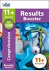 Letts CEM 11+ Comprehension Booster Pack