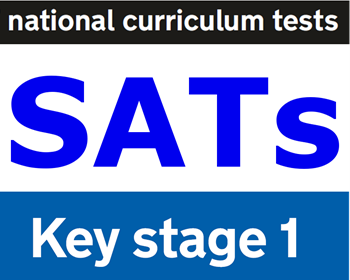Picture for category KS1