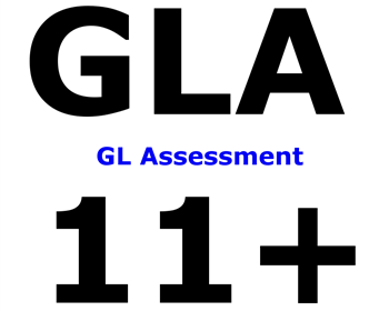 Picture for category GLA