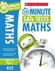 Year 3 SATs 10-minute Maths book