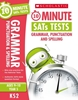 Scholastic Year 5 SATs 10-Minute SPAG Tests