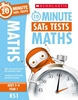 Year 1 SATs 10-Minute Maths
