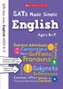 YEAR 4 EXAM PACK [5 BOOKS] KS2 SATS ENGLISH MADE SIMPLE REVISION GUIDE